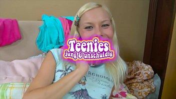 2090-0034-Teenie-Anal-Sherly-19-Video-1080p 1 26 min