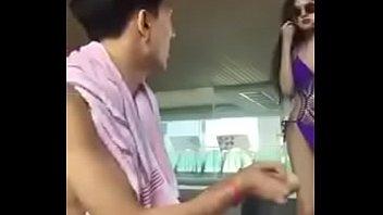 ស្រីខ្មែរឡាយវីដេអូស៊ីអារម្មណ៍-Khmer sexy girl Lives Video on Facebook