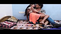 hot girl young indian guy with desi romance