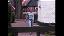 Nicole Berg takes BBC