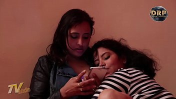 Saheli Ka Pyar -- सहेली का प्यार -- HINDI HOT SHORT FILM MOVIE.MKV