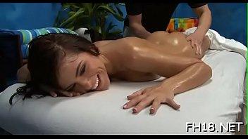 Massage porn movie scene gallery