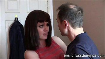 Unfaithful Husband Part 1