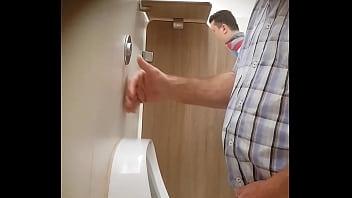 Banheiro Carrefour Jundiaí Mijada flagra