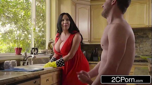 MLIB - Sybil Stallone