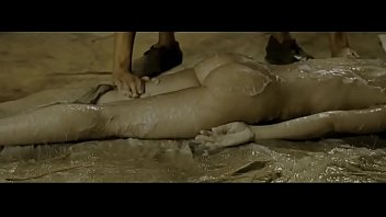 Jessica Schwarz in Perfume The Story A Murderer 2006