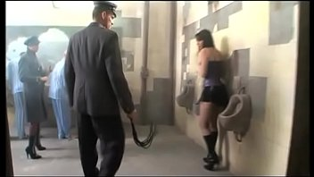 Unscrupulous sex addicted men hungry for pussy Vol. 3