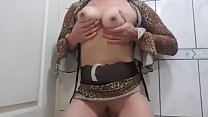 Super mix porno amateur de la pepina chilena caseros xvideos