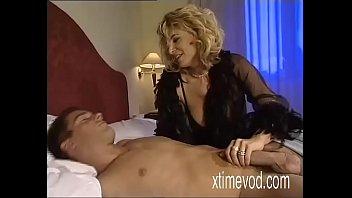 Donna d'Onore (original movie)