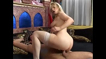 Mature women hunting for young cocks Vol. 35