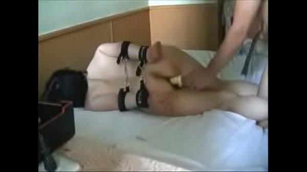 slave K 06