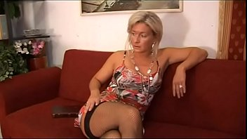 The milf chronicles: dirty family stories Vol. 66
