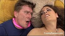 994-freakyflames