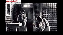 Carla Gugino - Sin City - rawcelebs47.blogspot.com