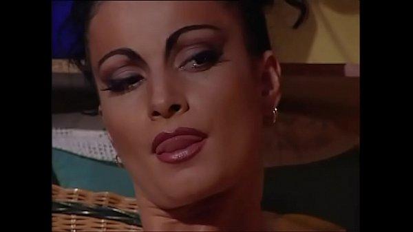 Sexy pornstars banged hard on Xtime Club Vol. 47
