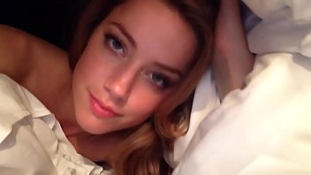 Amber Heard Ex Wife of Johnny Depp More on Fappeningfilms.wordpress.com