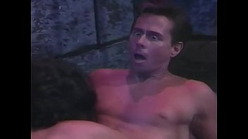 PETER NORTH BEST BLOWJOB SCENE! Feat Randy Spears and olivia del rio