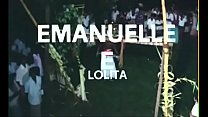 [18 ] Emanuelle e l. (1978) Deutsch trailer
