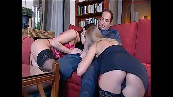Hot italian porn and its best pornstars Vol. 17