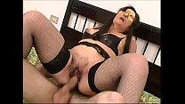 fatty whore wants deep penetration