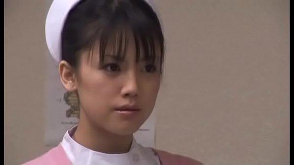 Tokyo.Train.Girls.3.DVDRip