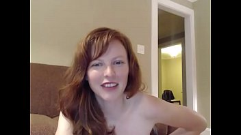 redhead  hot girl see more at 5minutes.men 10 min