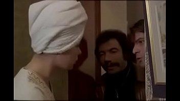 LES FEMMES DES AUTRES 1978 - REMASTER