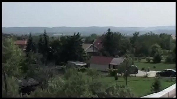 L'Educatrice - Part 1 (Full porn movie) 88 min