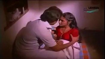Tamil Old Actress Rohini Hot....!
