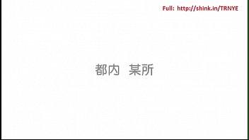 Yuis Second Hit – Japanese Hot Sex Videos Full:  18CAM.LIVE 60 sec