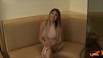 Entrevista Haide Unique hechizo3x