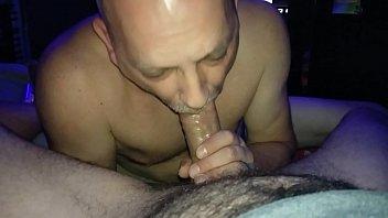 Swallowing Matt