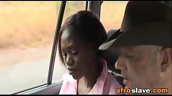 afroslave-6-7-217-african-bucks-in-fraeier-wildbahn-gefangen-gefick-vol1-2-edit-ass-2