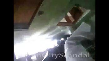 New scandal pinay batang bata