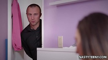 Do you pose for your daddy? - Jaye Summers, Chad Alva