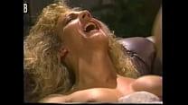 Descargar clasico porno ass backwars gratis por MEGA http://ouo.io/5VqV4C