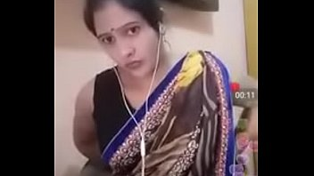 965 6032 9080 whats up imo video call no time pass plesae