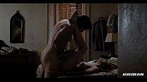 Amber Skye Noyes and Jamie Neumann - The Deuce - S01E01 (2017)
