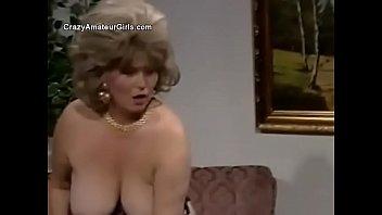grannies matures retro vintage classic 8 min