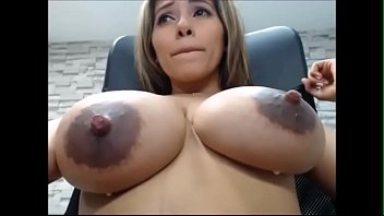 Hot Milky Tits and Pussy - hotcamsgirl.webcam