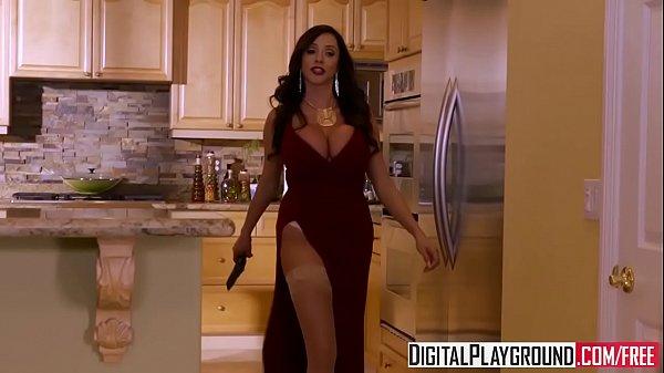 XXX Porn video - b. Sisters 5