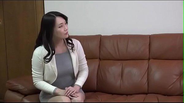 Mẹ Của Bạn - Khi Thằng Bạn Vắng Nhà - Film18.pro 61 min