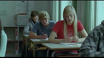 Hãy Quyến Rũ Em - Film18.pro 72 min