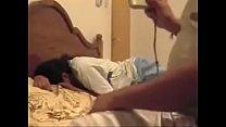 Boss ne apni employe ko hotel me jaker choda More vid. on indiansxvideo.com