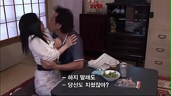 morning-glory-2011-movies2day.MP4