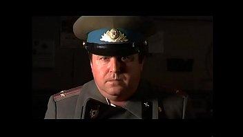 Agenti Segreti - Operazione Ninfomane (Full porn movie)