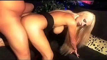 Real Sex Bomb: La Bambola Dei Sogni (Full porn movie)