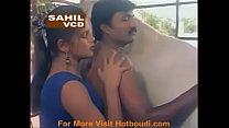 Mallu steamy sex scene