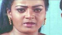 Telugu Romantic Movies - South Indian Mallu Scenes