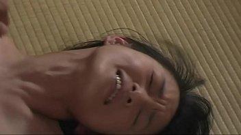 Lady.Ninja.Kasumi.1 clip1